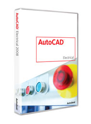 AutoCAD° Electrical 2008