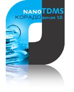 NanoTDMS Корадо